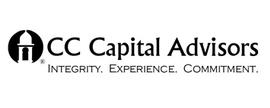 CC Capital Advisors