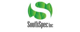 SouthSpec, Inc.