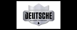 Deutsche Beverage Technology