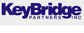 KeyBridge Partners, Inc