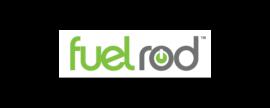 Tricopian, LLC (DBA: FuelRod)
