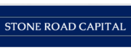 Stone Road Capital