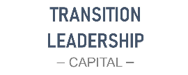 Transition Leadership Capital