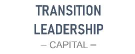 Transition Leadership Capital
