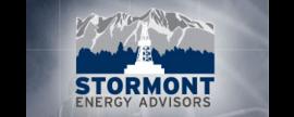 STORMONT Energy Advisors