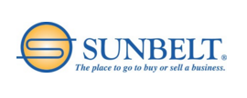 Sunbelt Business Brokers - Columbia