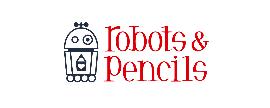 Robots & Pencils