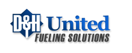 D&H United Fueling Solutions, Inc.