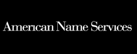 American Name Services
