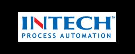 INTECH Process Automation, Inc.