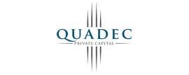Quadec Private Capital LLC