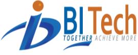 Business Integra Technology Solutions