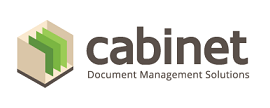 Cabinet Paperless