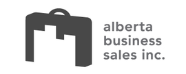 Alberta Business Sales