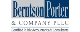 Berntson Porter & Company