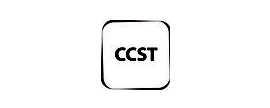 CCST, Ltd