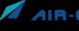 Air-Cert