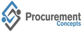 Procurement Concepts