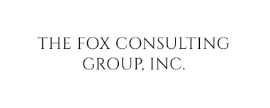 The Fox Consulting Group, Inc