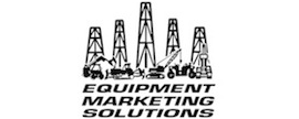 Equipment Marketing Solutions, Inc.