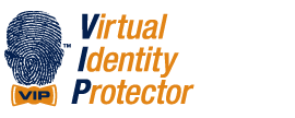 ID Theft Solutions of America