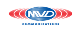 MVD Communications