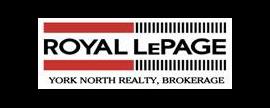 York North Realty Inc.