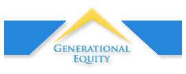 Generational Equity - Western US