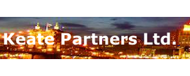 Keate Partners Ltd.