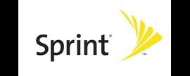 Sprint Nextel Corp. (NYSE:S)