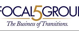 Focal 5 Group, LLC