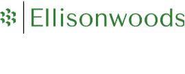 Ellisonwoods Ave LLC
