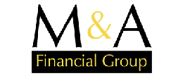 M&A Financial Group