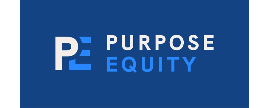 Purpose Equity