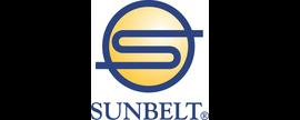 Sunbelt Business Brokers - Coachella Valley/ Palm Springs, CA