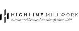 Highline Millwork