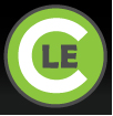 Clitheroe Light Engineering Limited