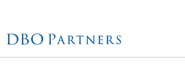 DBO Partners