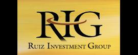 Ruiz Investment Group