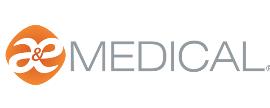 A&E Medical