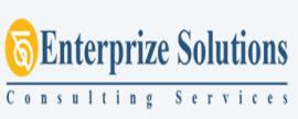Enterprize Solutions LLC