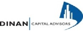 Dinan Capital Advisors