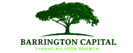 Barrington Capital