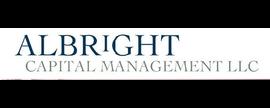 Albright Capital Management LLC