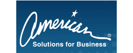 American Solutions for Business/Mountainview