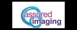 Assured Imaging LLC