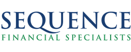 Sequence Financial Specialists