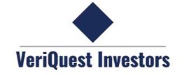 VeriQuest Investors