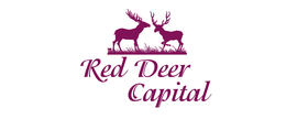 Red Deer Capital