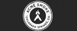 Acme Smoke